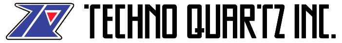 テクノクオーツ株式会社(英語版)